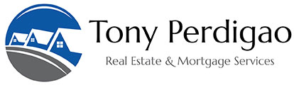 Homes For Sale | Tony Perdigao Real Estate
